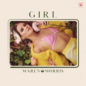 Girl album.png