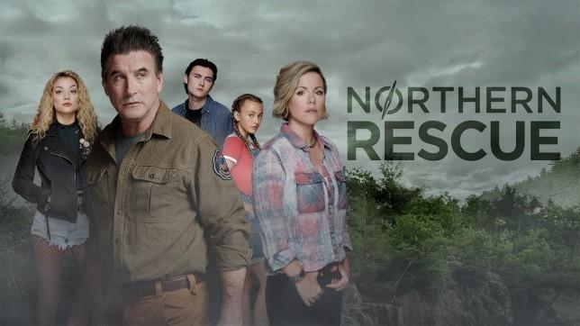 northern rescue.jpg