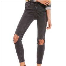 fp jeans